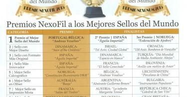 nagrada-nexofil-2014-za-medije