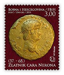 numizmatika2014.