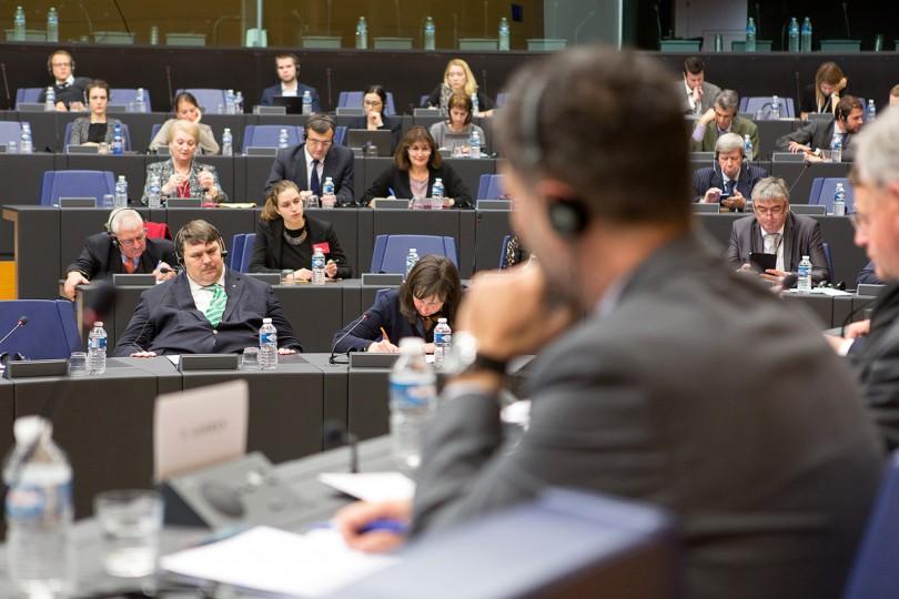 paneuropska_unija_bih_eu_1