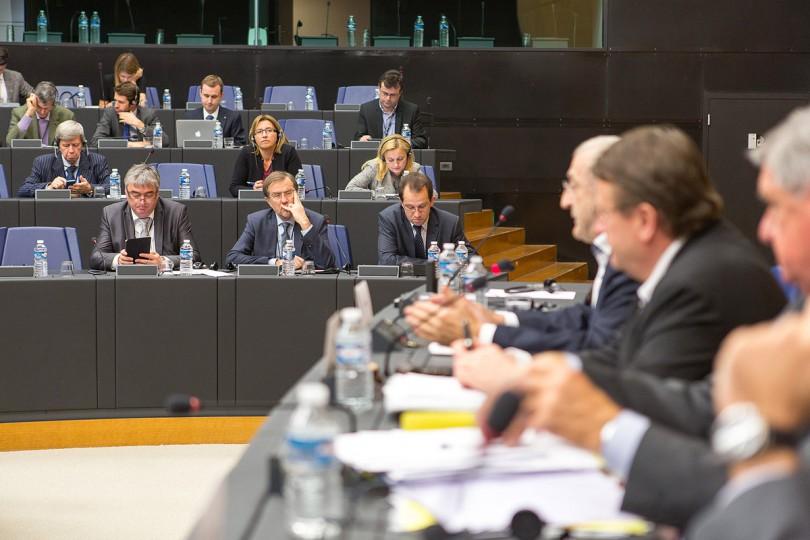 paneuropska_unija_bih_eu_2