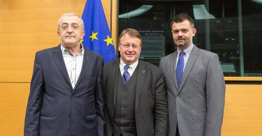 paneuropska_unija_bih_eu_5