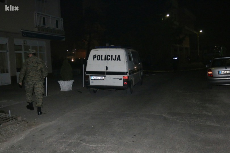 pucnjava_rajlovac_4