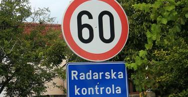 radar_radarska_kontrola