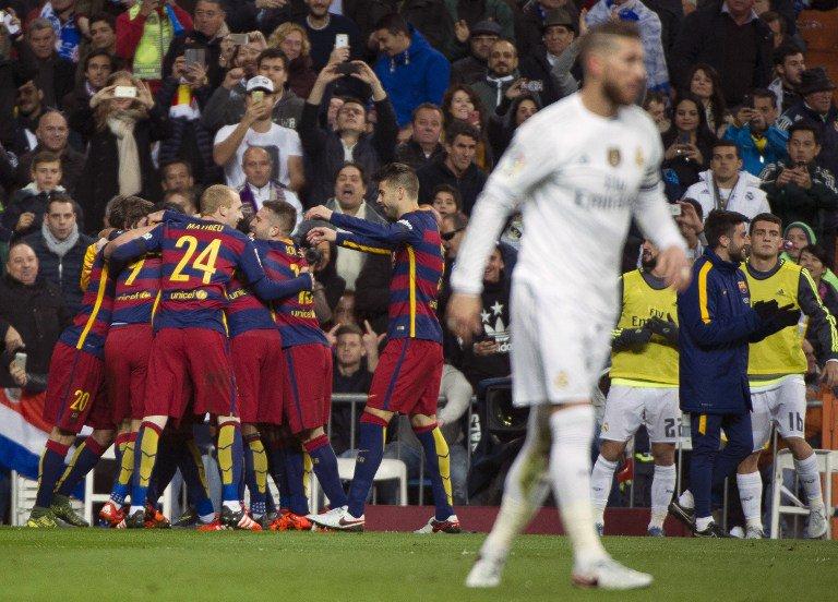real_barcelona_5