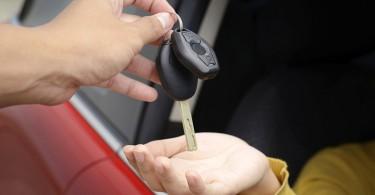 rent_a_car_auto