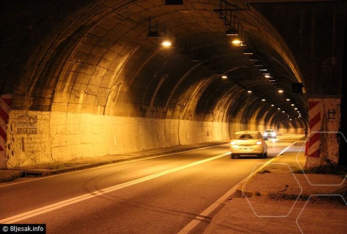 salakovac-tunel-noc