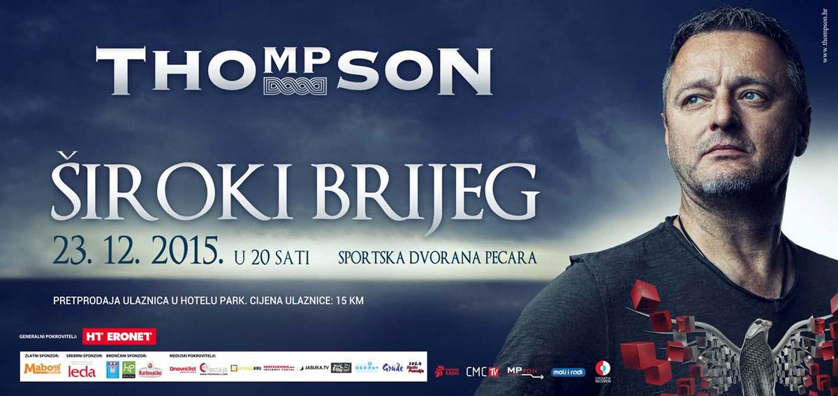 thompson_siroki_plakat