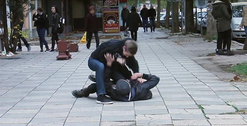 tucnjava_kampanja