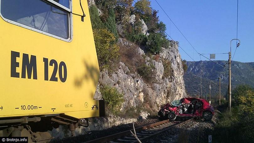 vlak_udes_1