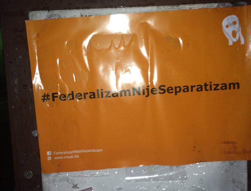 vrisak_federalizam_2
