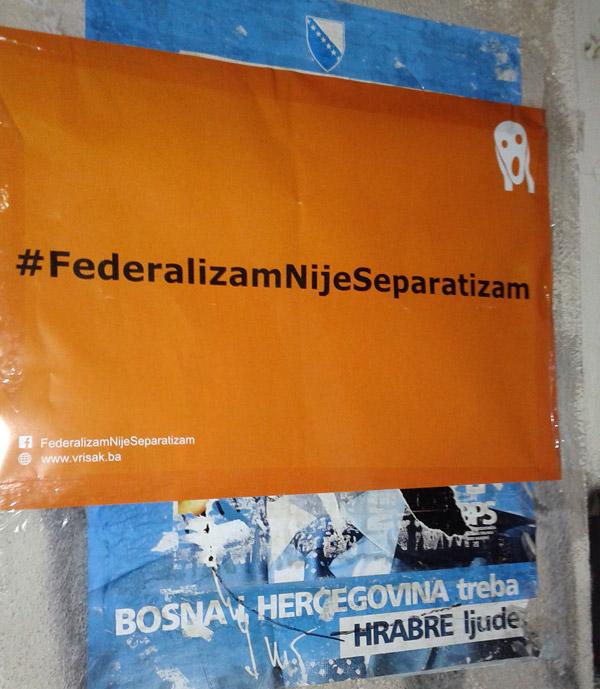 vrisak_federalizam_5
