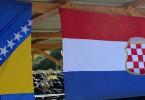 zastave_BiH_herceg_bosna