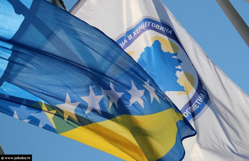 zastave_NS_BiH