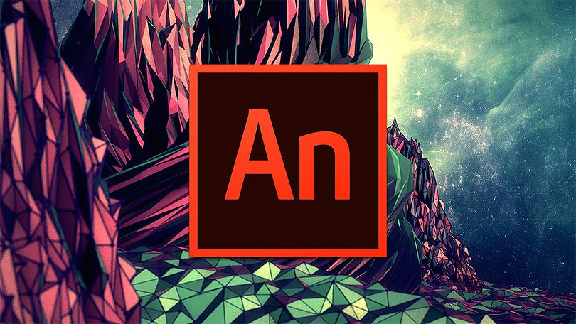 Adobe-Animate-CC