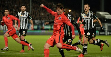 angers_PSG