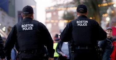 boston_policija