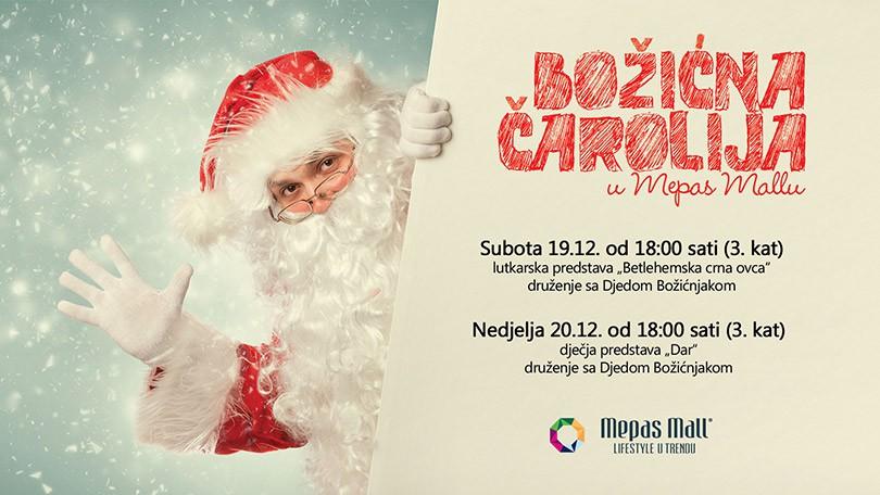 bozic-mepas-mall