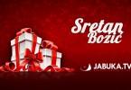 bozic_jabuka