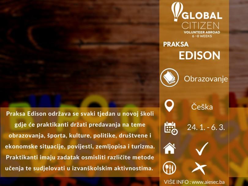 global_3