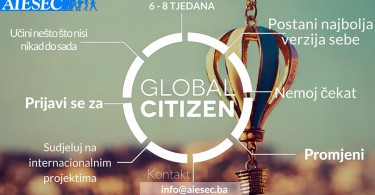 global_6