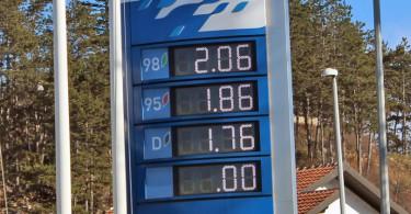 gorivo_cijene