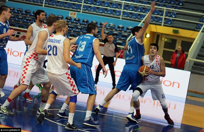 hkk_siroki_kk_basket_2