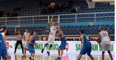 hkk_siroki_kk_basket_6