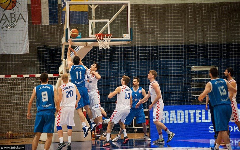 hkk_siroki_kk_basket_7