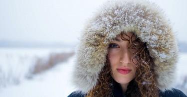 hladnoca_zima_2