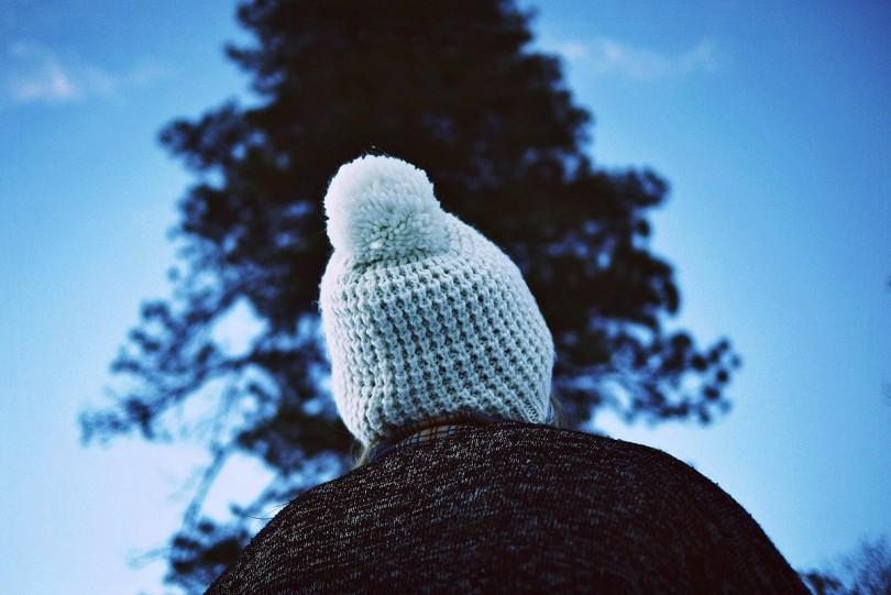 hladnoca_zima_4