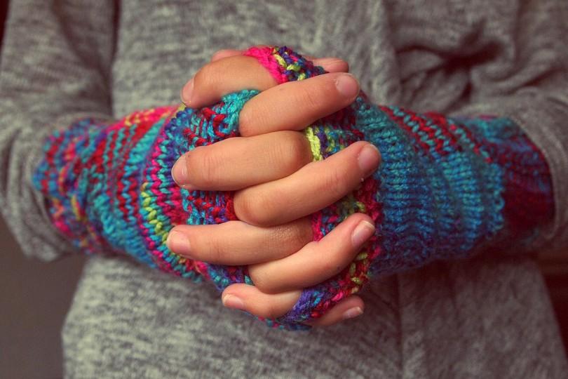 hladnoca_zima_5