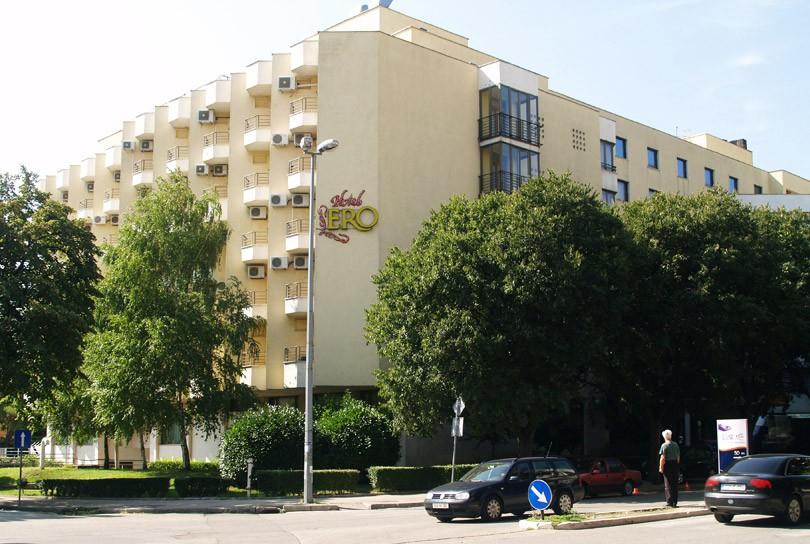 hotel_ero