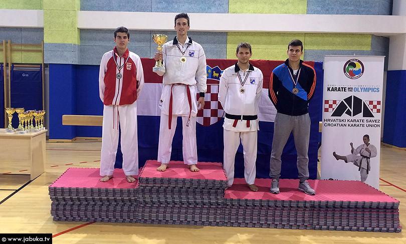 ivan_kvesic_karate