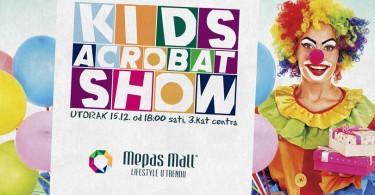 kids_acrobat_show