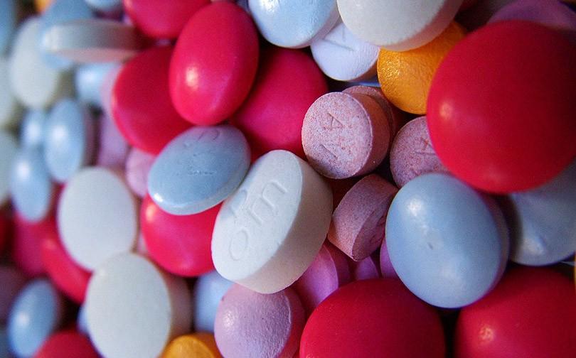 lijekovi_tablete