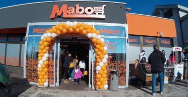 mabo_33