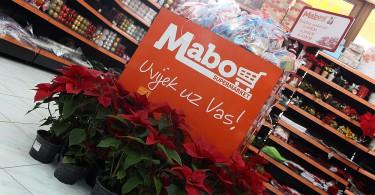 mabo_9