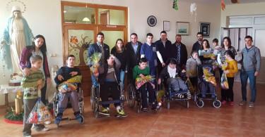 marija_nasa_nada_donacija_HDZ_1