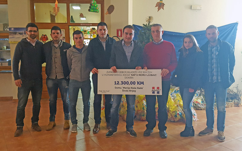 marija_nasa_nada_donacija_HDZ_2