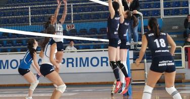 odbojka_turnir_1