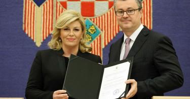 oreskovic_predsjednica