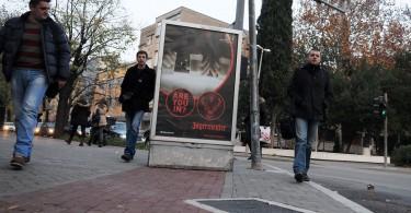 Foto: BK Mostar