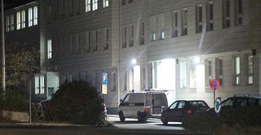 policija_mrak_siroki_1