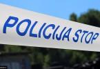 policija_traka_stop