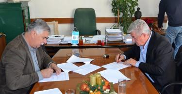 potpisivanje_ugovori_2