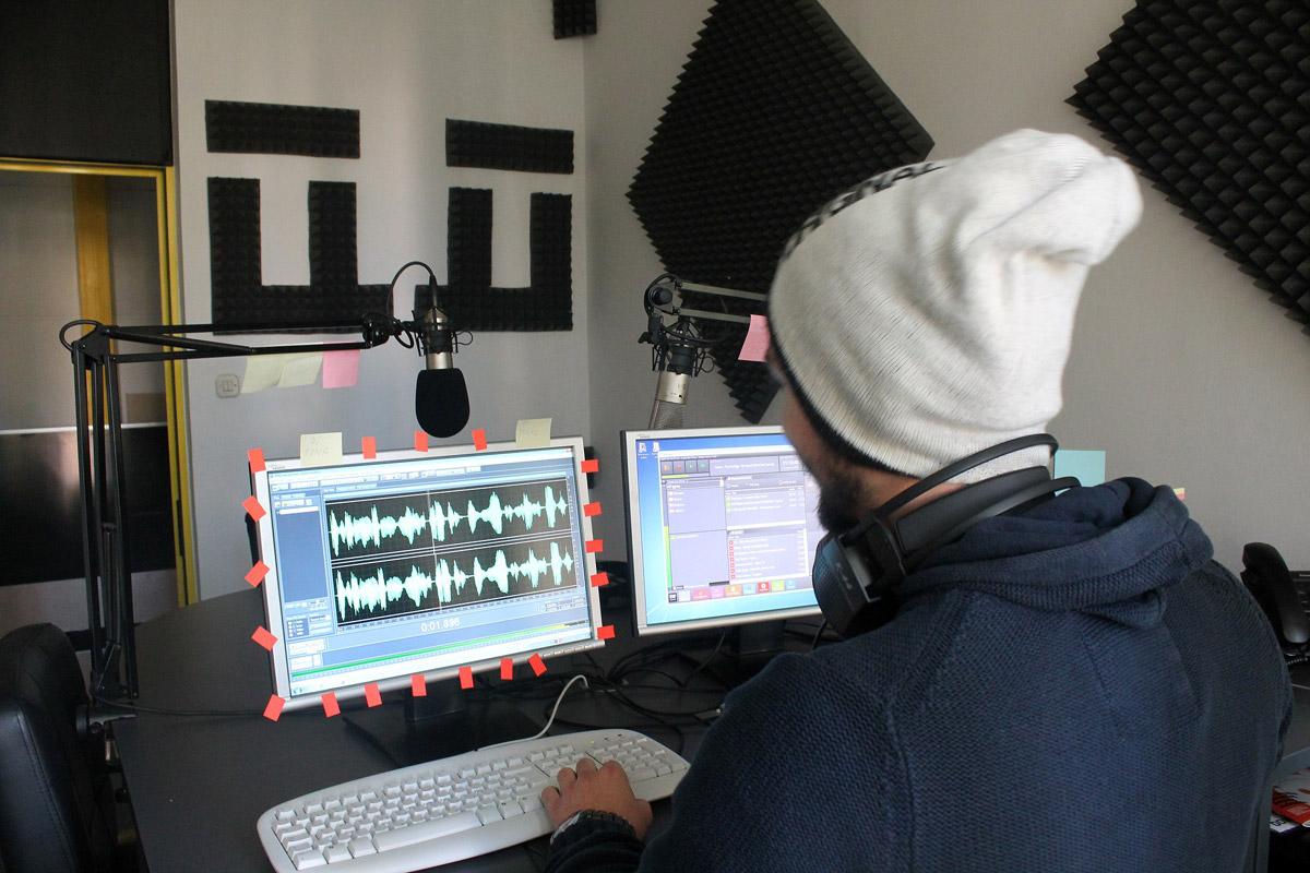 radio_ffmo_1