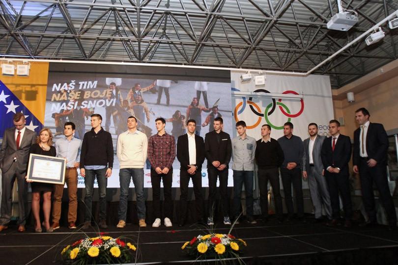 sportasi_godine