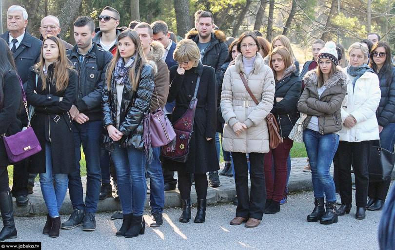 studenti_komemoracija_ispracaj_18