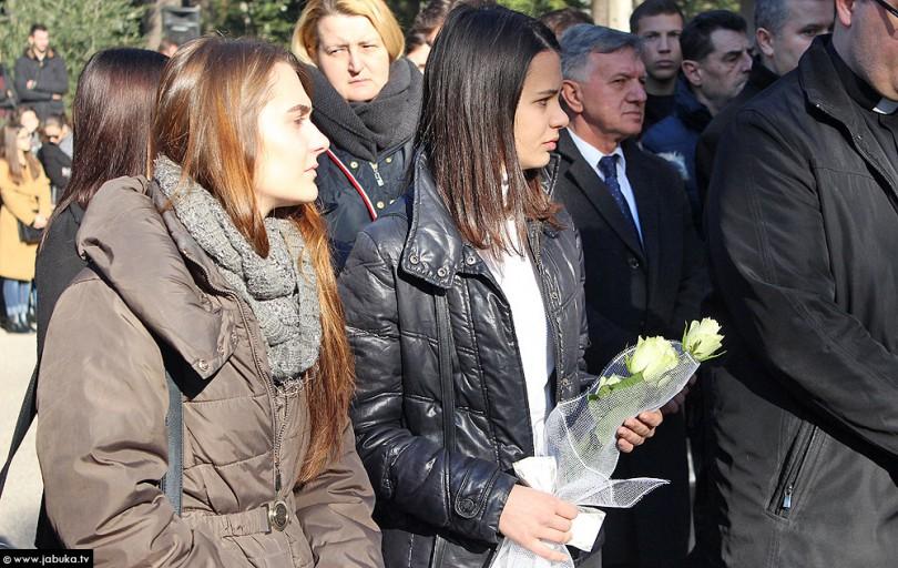 studenti_komemoracija_ispracaj_28