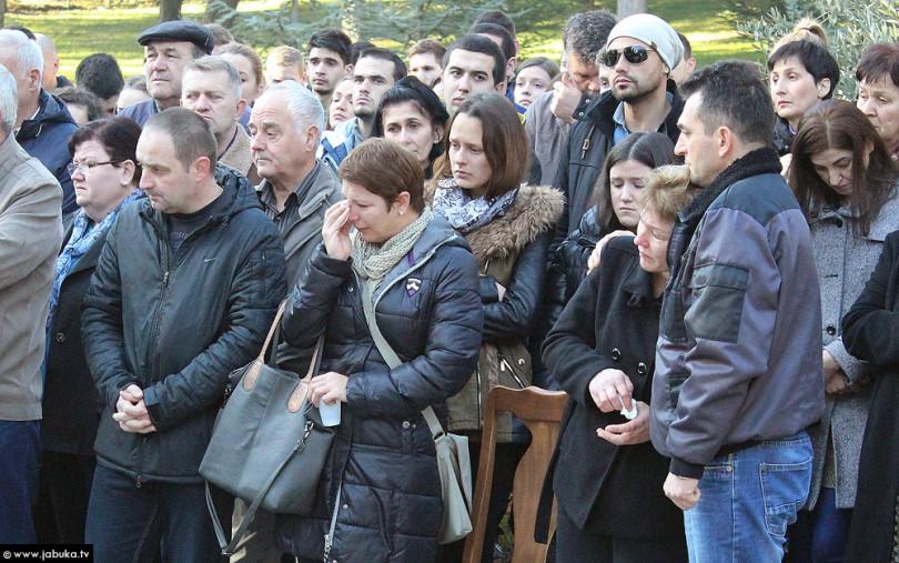 studenti_komemoracija_ispracaj_31